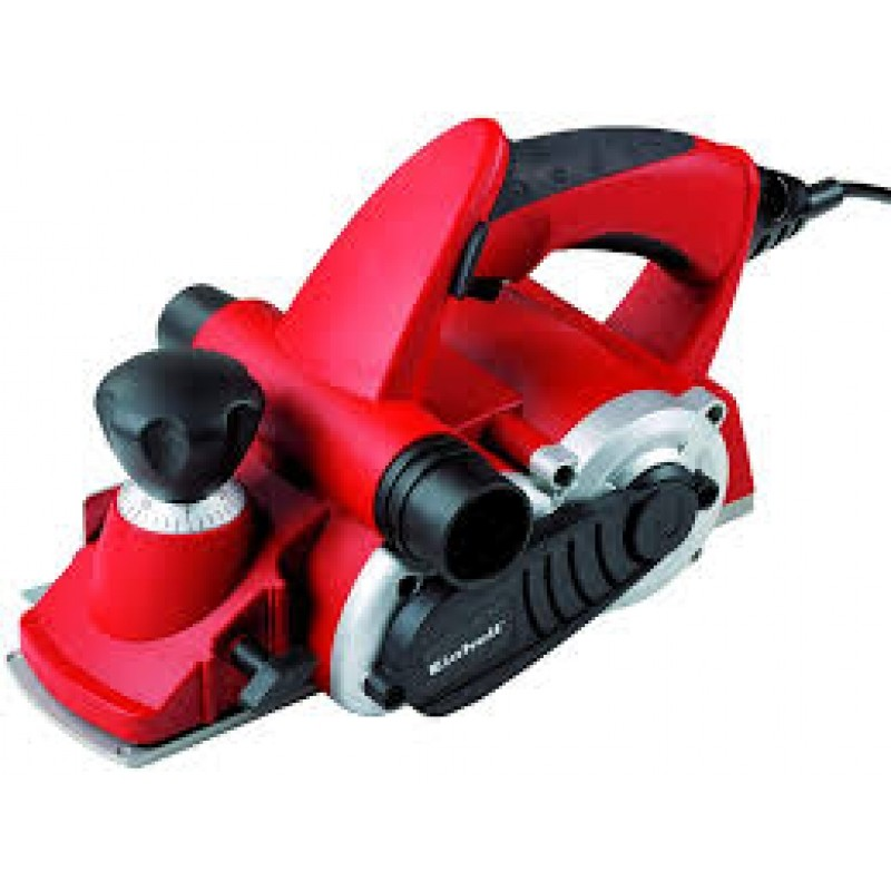 Cepillo eléctrico TE PL 850