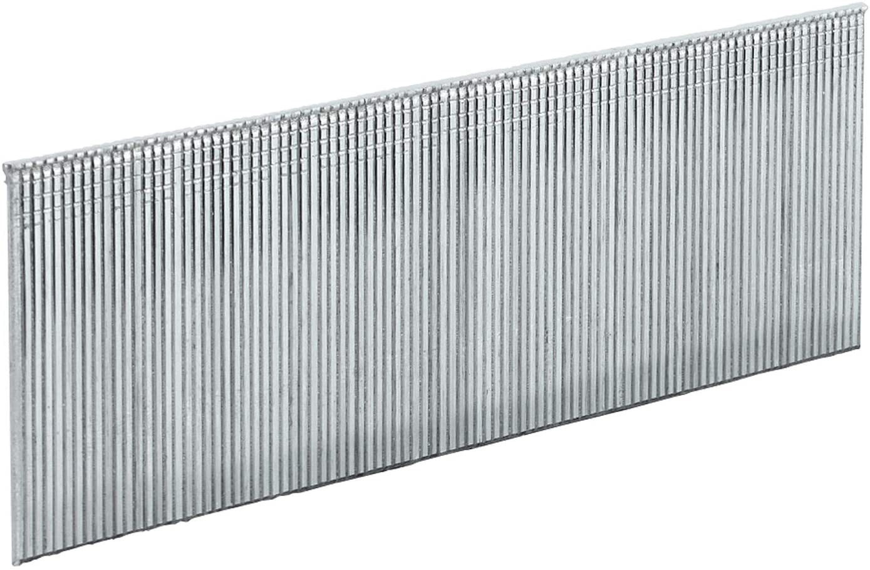 Set clavos para clavadora 30X1.2mm (1000und)