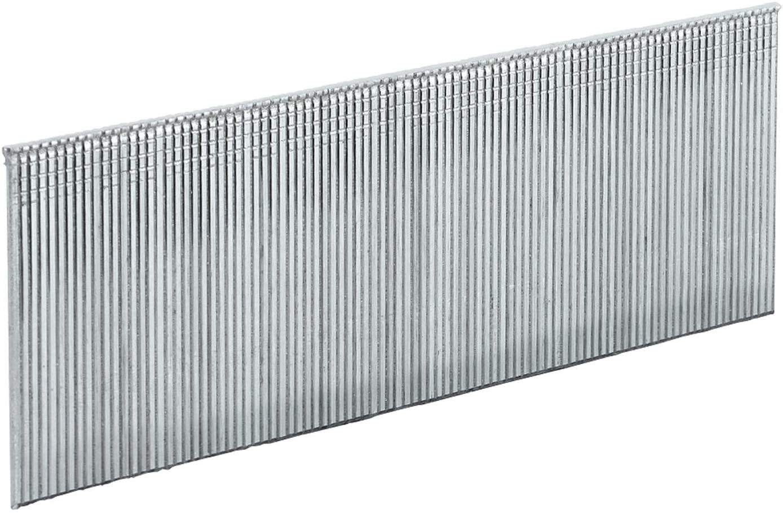Set clavos para clavadora 20X1.2mm (1000und)