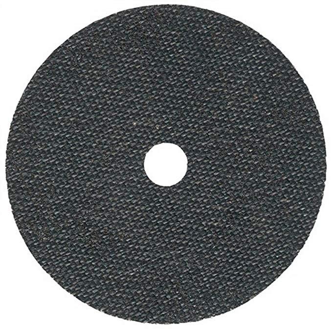 Disco de corte Metal para amoladora 125x1mm 1Und
