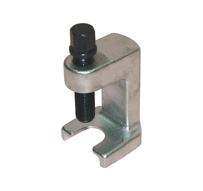 Extractor rótulas 28mm