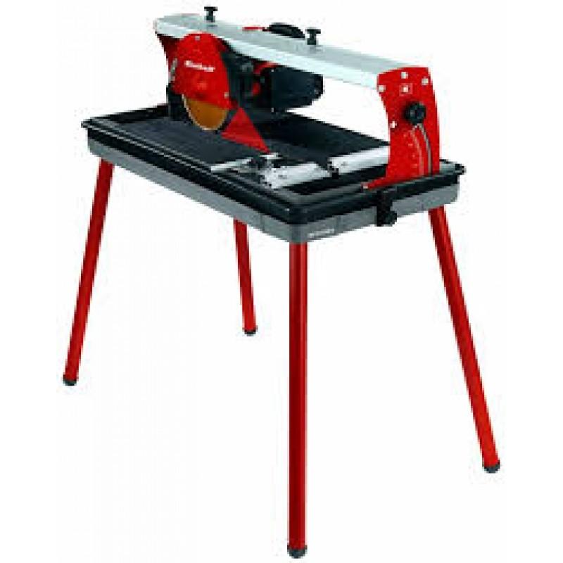 Mesa cortadora de azulejo radial RT TC 520 U