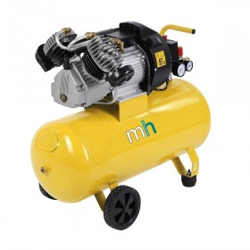 Compresor 3HP
