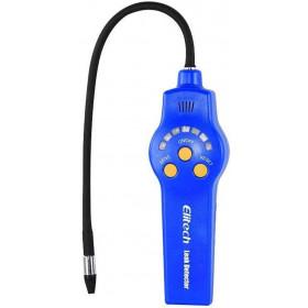 Detector de Fugas de Gas Refrigerante
