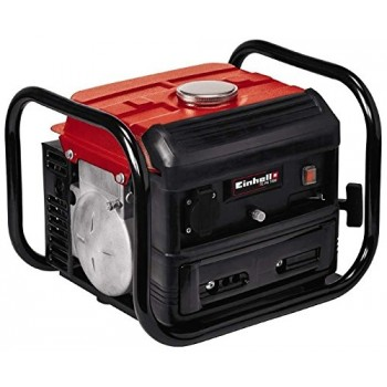Alquilar Generador Eléctrico (de Gasolina) de 800W