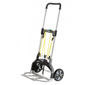 Carro de transporte plegable Max. 100 kg