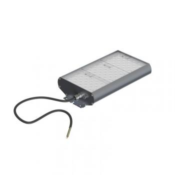 Alquilar focos led 90W (Pack 4Und)