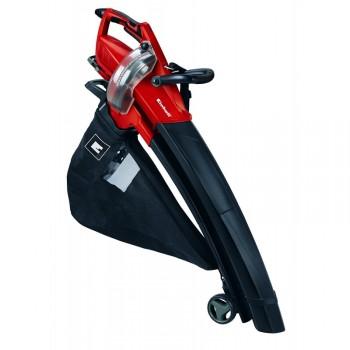 Aspirador soplador triturador 3000 W