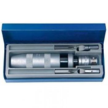 Destornillador de Imacto. Extractor mecanico