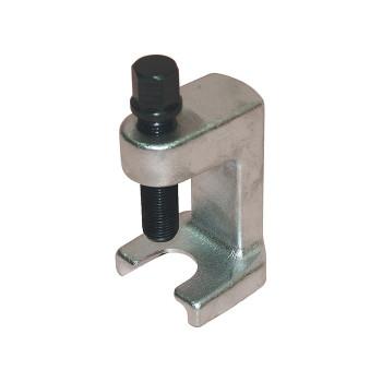Extractor rótulas 23mm