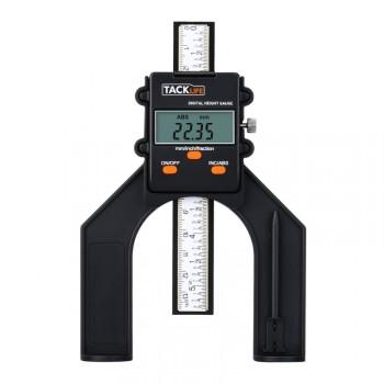 Medidor de Profundidad 80 mm,