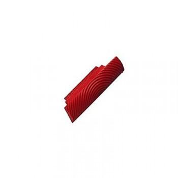 Veteador de goma de 10 cms.